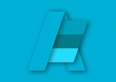 AEHS AGM