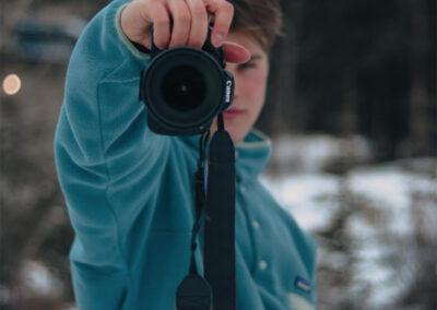 AEHS Photo Contest